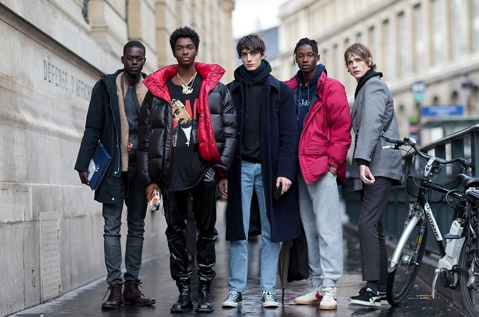 Fashion Trends To Anticipate In 2020